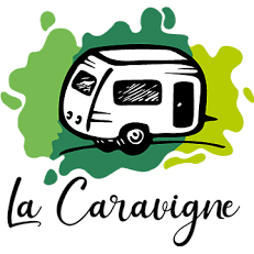 Sponsoring de La Caravigne